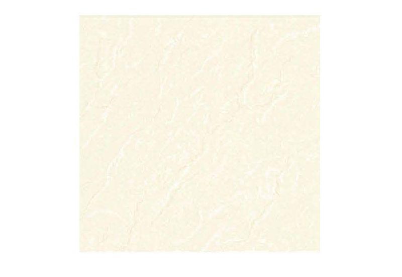 Beroia Soluble Salt Porcelain EB-6007