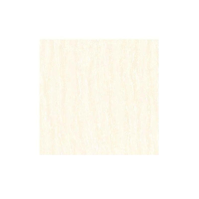 Beroia Soluble Salt Porcelain EB-6009