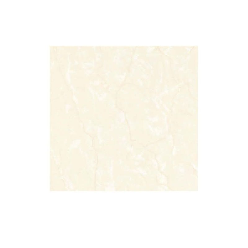 Beroia Soluble Salt Porcelain EB-6011