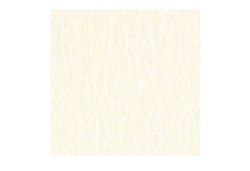Beroia Soluble Salt Porcelain EB-6012