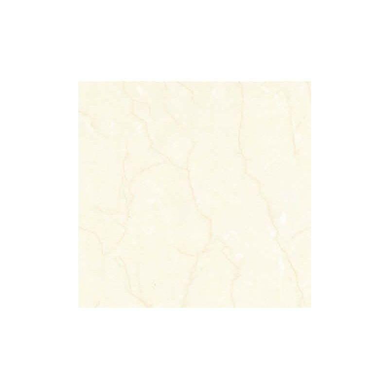 Beroia Soluble Salt Porcelain EB-6013