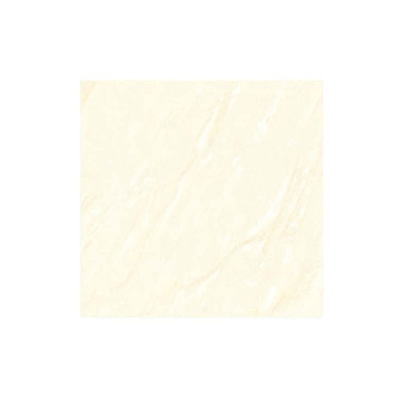 Beroia Soluble Salt Porcelain EB-6014