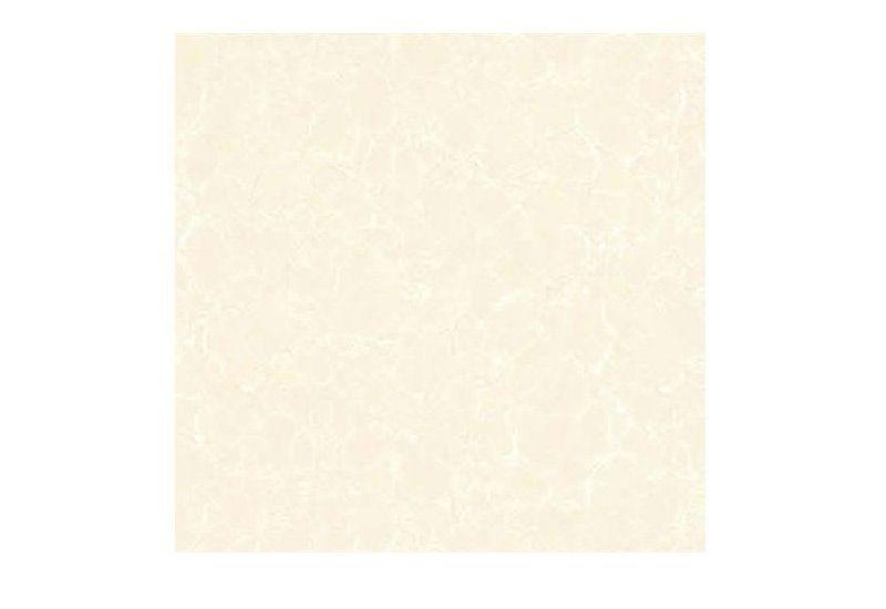 Beroia Soluble Salt Porcelain EB-6015