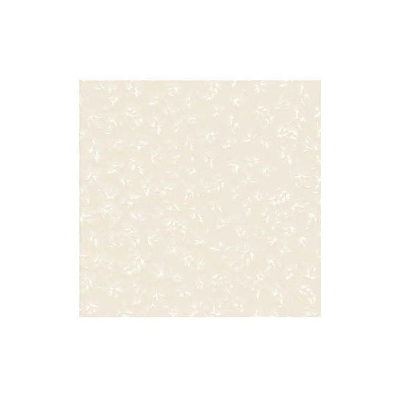Beroia Soluble Salt Porcelain EB-6016