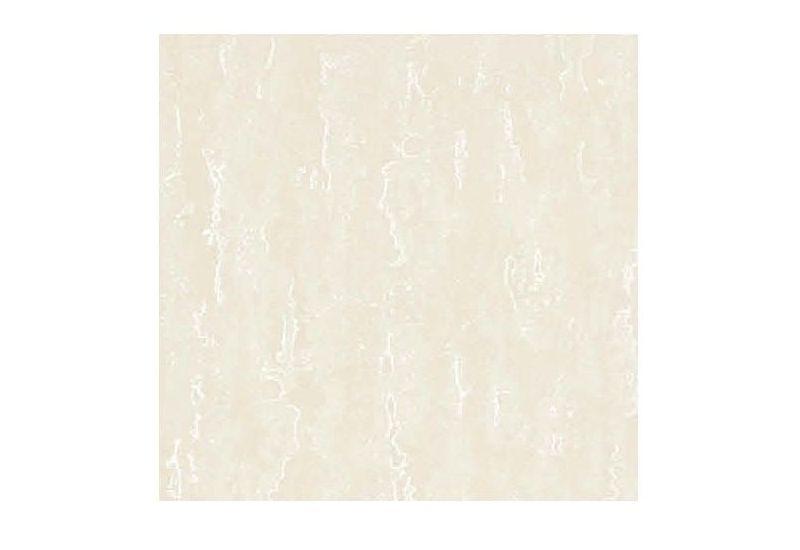 Beroia Soluble Salt Porcelain EB-6017