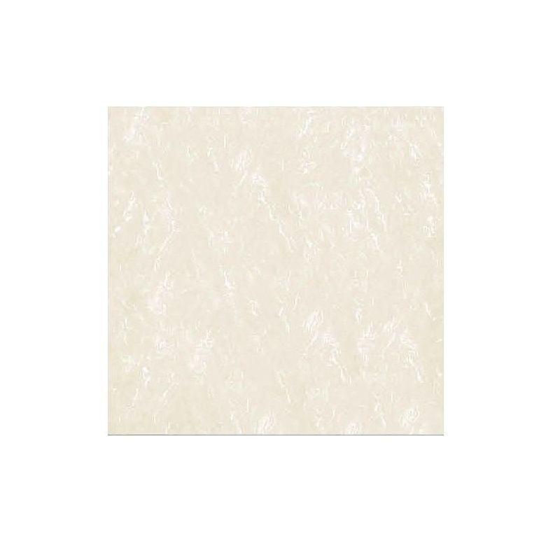 Beroia Soluble Salt Porcelain EB-6018