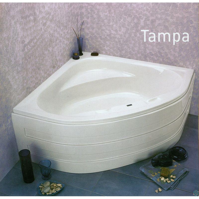 Tampa Bathtub (150*150)