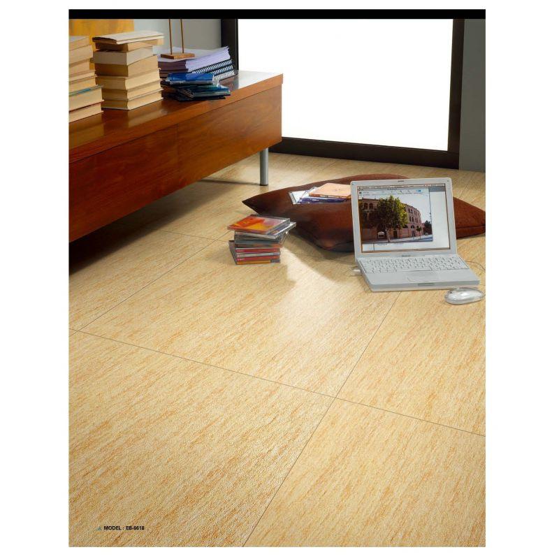 Beroia Rustic Porcelain EB 6618 Floor Tiles