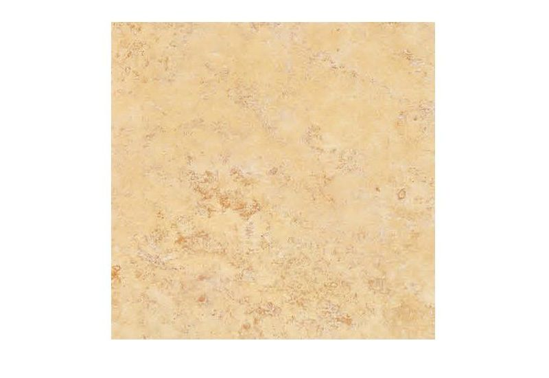 Beroia Rustic Porcelain EB-6620