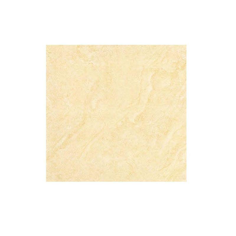 Beroia Rustic Porcelain EB-6622