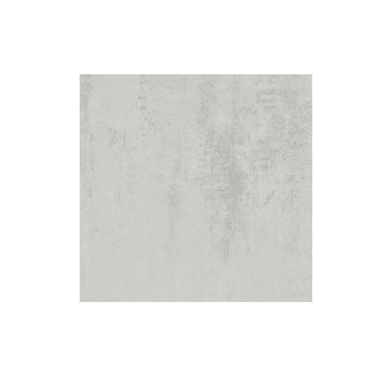 Tiles And Flooring Beroia Rustic Porcelain EB 6637