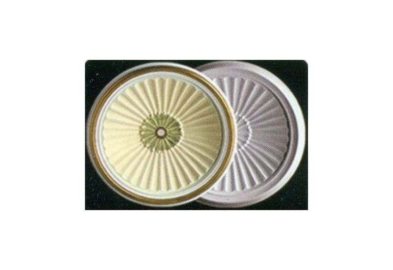Ceiling roses /FD16