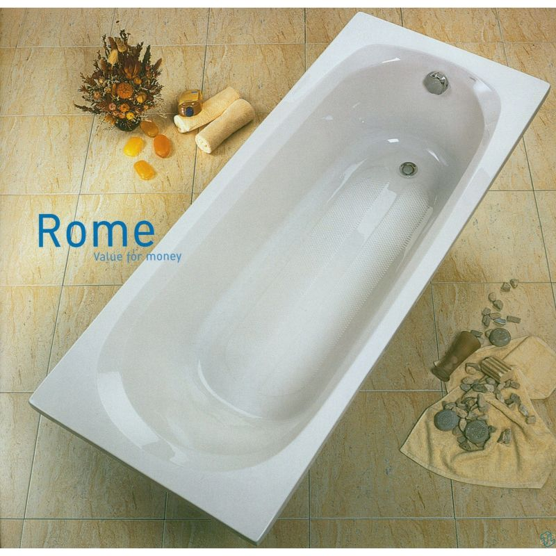 Rome Bathtub (140*70)