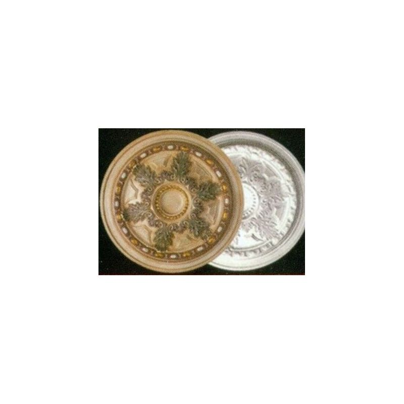 Ceiling Roses/FCP208