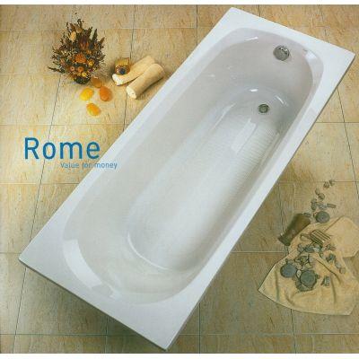 Rome Bathtub (170*70)