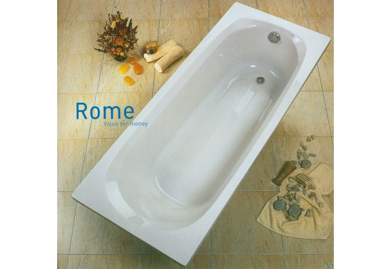 Rome Bathtub (170*70)