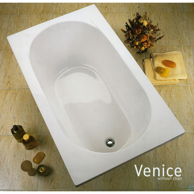 Venice Bathtub (120*70)