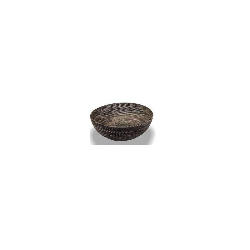 Ceramic Basin (WX - 8623)