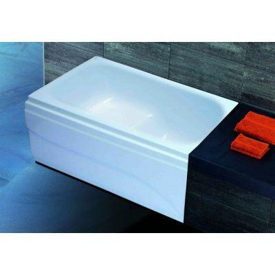 Semiramis Bathtub with Seat(120*70)