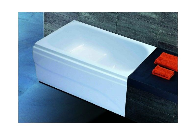 Semiramis Bathtub with Seat(120*70)