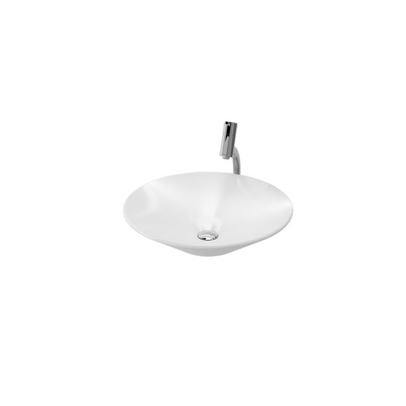 Basin counter top row(LW535J TX809L)