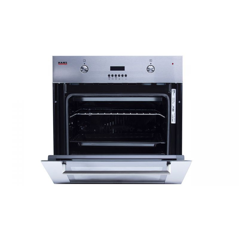 "BO 6530 E-E ""Electric Oven"""
