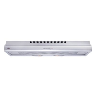 "Stainless Kendo ""Cooker Hood 90cm"""