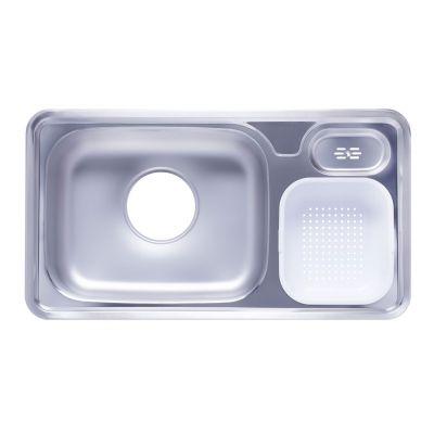 "NISD 870""Sink 87*48 cm"""