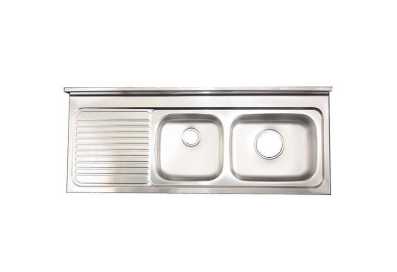 """XLSD1500 """"Sink 150*60 cm"""""""