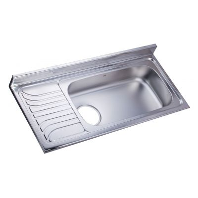 "JS 1200""Sink 120*55 cm"""