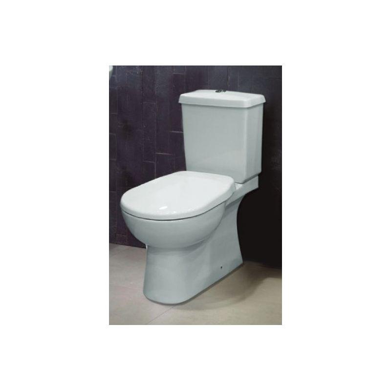 Star Toilet