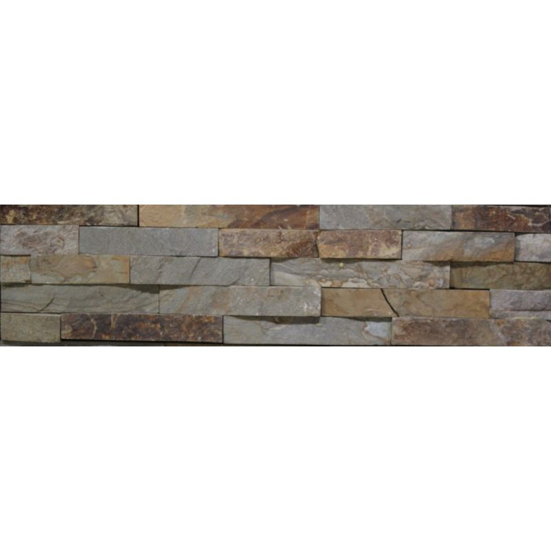 Natural Marble(301) Walling Tiles