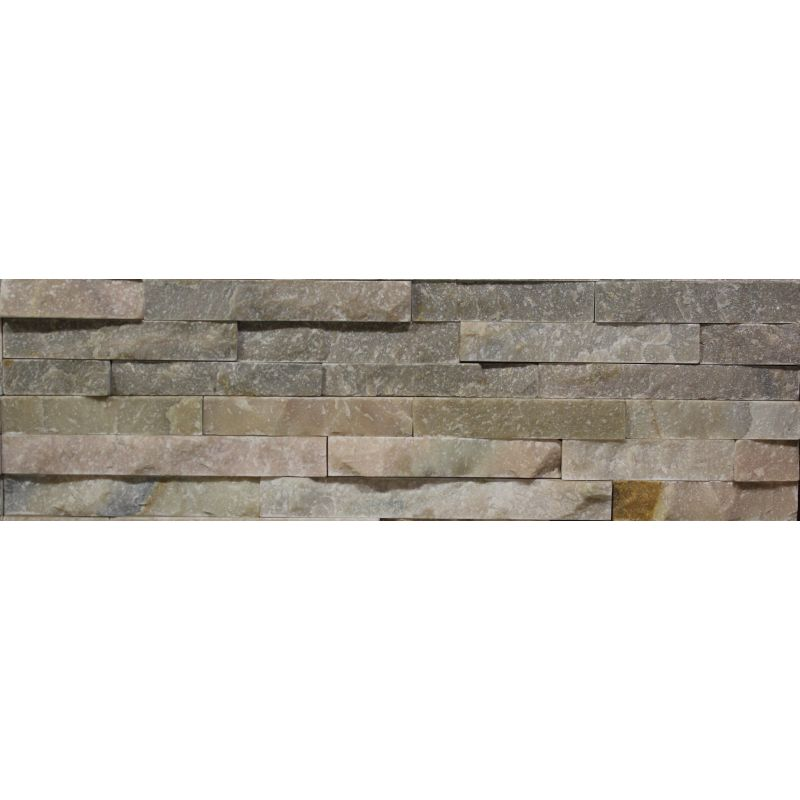 Natural Marble(302) Walling Tiles