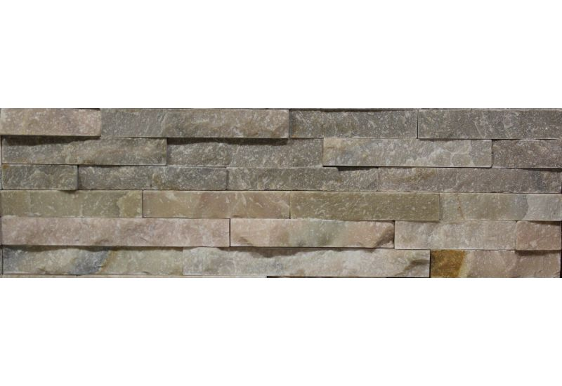 Natural Marble(302) Walling Tiles