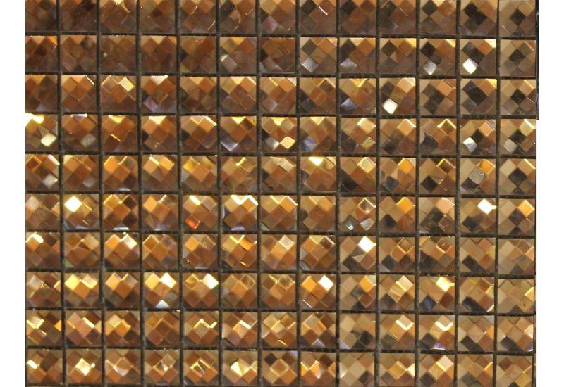 Walling Glass Mosaic 202
