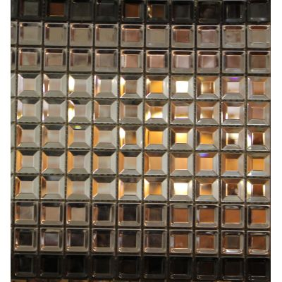 Walling Glass Mosaic 206