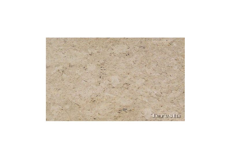 Trista Marble Counter-top