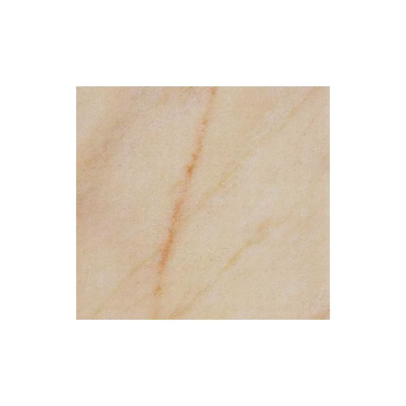 Rosa Portugal Counter-top marble