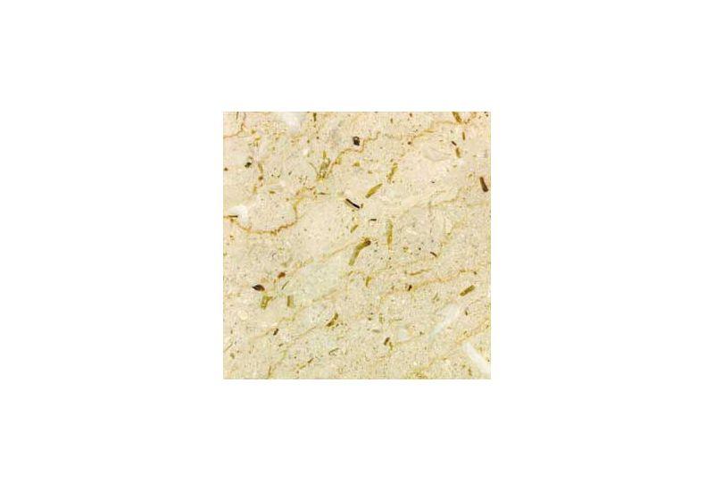Perlato Sicilia Counter-top Marble