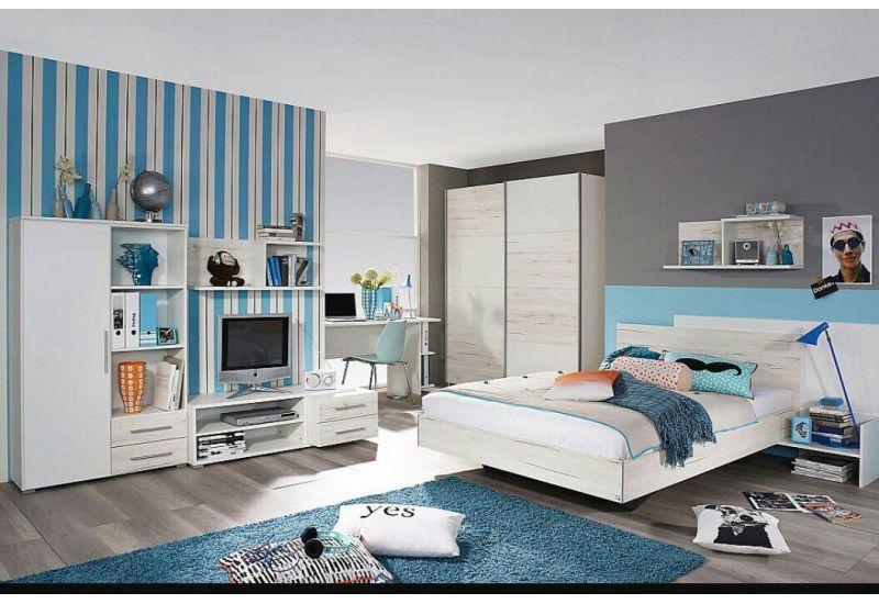 TV Cabinet (Ergo Bookcase)