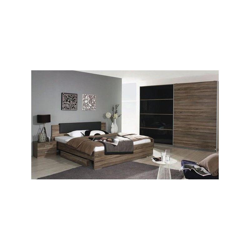 Master (Semi Classic) Bedroom