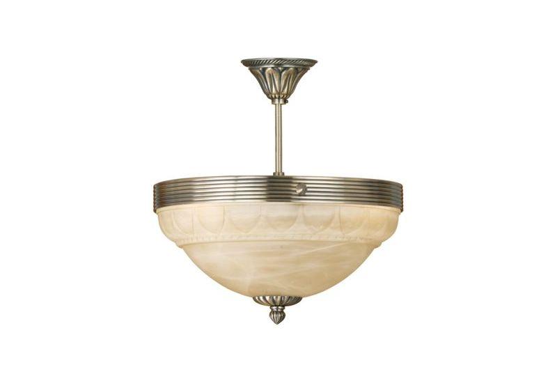 Ceiling Luminaire 85856