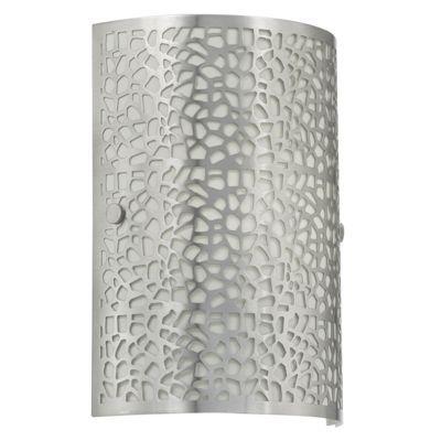 Wall Luminaire 90076