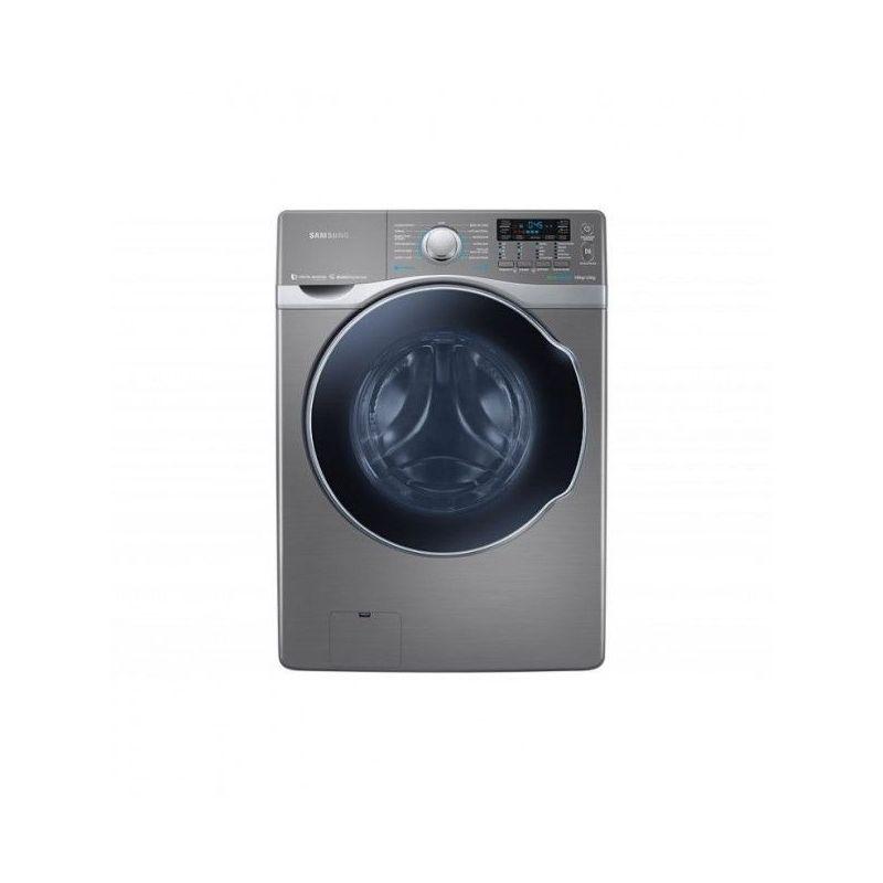 SAMSUNG Washing Machine WD18H7300KP