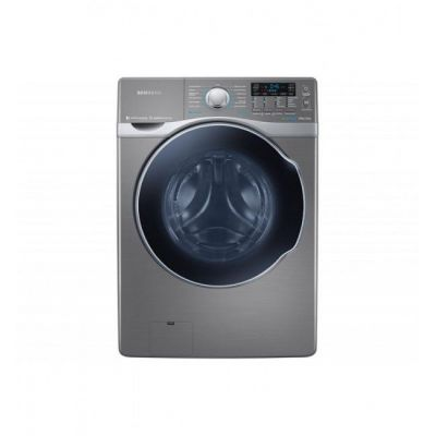 SAMSUNG Washing Machine WD18H7300KP