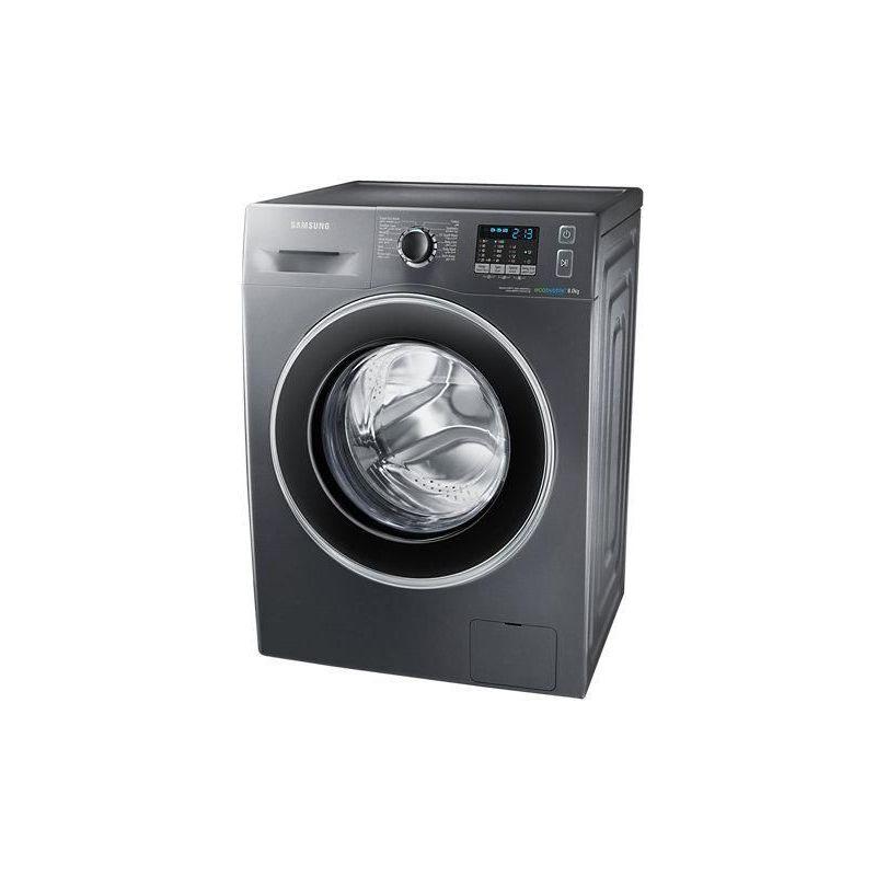 SAMSUNG Washing Machine WW70J3260GX