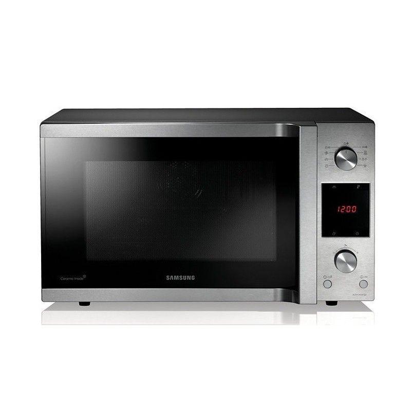 Microwave MC455TBRCSR