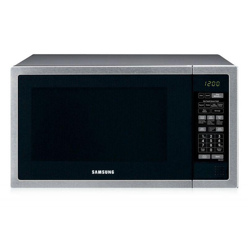 Microwave ME6194ST