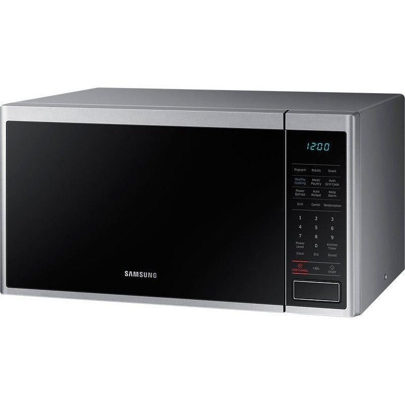Microwave MG40J5133AT