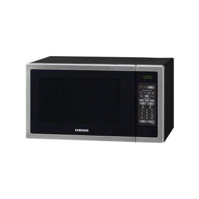 Microwave GE614ST